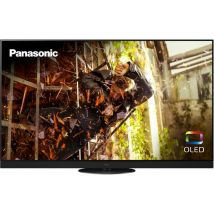 "65"" PANASONIC TX-65HZ1500B  Smart 4K Ultra HD HDR OLED TV"
