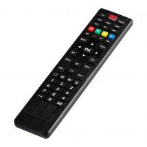 VIVANCO UR 8210 Universal Remote Control