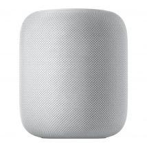 APPLE HomePod - White, White
