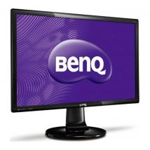 "BENQ GL2760H Full HD 27"" LED Monitor - Black, Black"