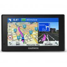 "Drive 5 Plus MT-S 5"" Sat Nav - Full Europe Maps"