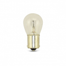 HELLA Light Bulbs SKODA,AUDI,VW 8GS 242 632-291 Bulb, worklight
