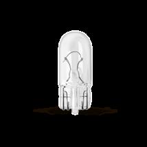 HELLA Light Bulbs SKODA,AUDI,RENAULT 8GA 002 073-121 KDWHLO9589,3436336,1354871 Bulb, indicator 32010159,32010159,2098252,6777426,9159284,T381,3436336