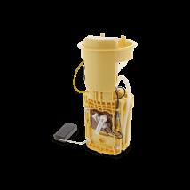 HELLA Fuel Feed Unit MITSUBISHI,SMART 8TF 358 146-591 MN135000,A4544700094,A4544780012