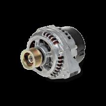 ALANKO Generator MAZDA 10444965 R2S218300,R2S218300B Alternator