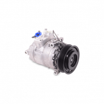 ALANKO AC Compressor HYUNDAI 10553778 977013Z500 Compressor, air conditioning