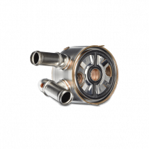 VEMO Oil Cooler VW,SKODA,AUDI V15-60-6087 03L117021C,03L117021C,03L117021C Oil Cooler, engine oil 03L115389J,03L117021C