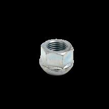 FEBI BILSTEIN Wheel Nuts FORD 46629 1366432,6452292,91AB1K024AB Wheel Nut 91AB1K024AC