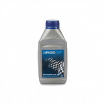 CAR1 Brake Fluid  CO 3503