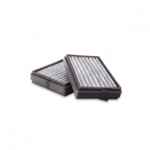 FEBI BILSTEIN Air Filter AUDI,VW,SKODA 104798 04E129620,4E129620,04E129620 Engine Filter 4E129620,04E129620,4E129620,04E129620,4E129620
