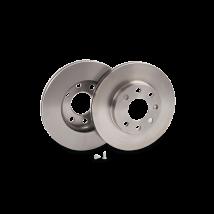FEBI BILSTEIN Disc Brakes BMW 171459 34116783777,34116789543 Brake Rotors,Brake Discs,Disk Brakes,Brake Disc