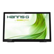 "HANNS.G HT273HPB - LED monitor - Full HD (1080p) - 27"""
