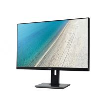 Acer B277 bmiprzx - LED monitor - Full HD (1080p) - 27""