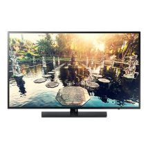 "Samsung HG55EE690DB HD690 Series - 55"" LED display - Full HD"