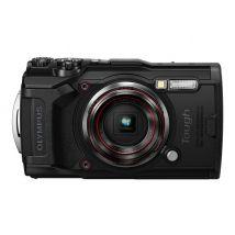 Olympus Tough TG-6 - digital camera