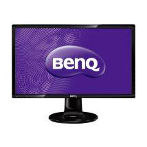 """BenQ GL2760H - LED monitor - Full HD (1080p) - 27"""""""
