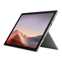 "Microsoft Surface Pro 7 - 12.3"" - Core i3 1005G1 - 4 GB RAM - 128 GB SSD"