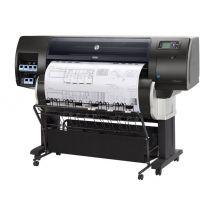 HP DesignJet T7200 Production Printer - large-format printer - colour - ink-jet