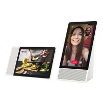 Lenovo Smart Display - smart display - wireless