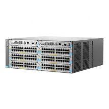 HPE Aruba 5406R zl2 - switch - Managed - rack-mountable