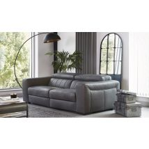 Florentina 3 Seater Sofa [009]