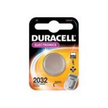 Duracell DL2032