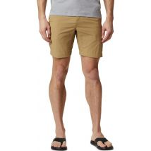 Columbia Silver Ridge II Shorts Men (1794931) crouton