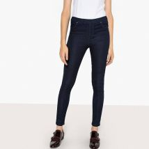 LA REDOUTE COLLECTIONS Jeans Jeggings