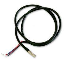 Sonde De Température 1-wire étanche, 1 Mètre - DALLAS / MAXIM