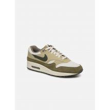 Nike Nike Air Max 1 Brun - Sneakers - Størrelse 45