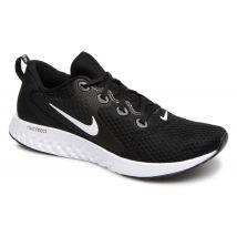 Sportssko Nike Legend React Sort - Nike - størrelse 46