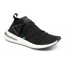 Adidas Originals Arkyn Pk W Sort - Sneakers - Størrelse 36 2/3