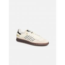 Adidas Originals Handball Top Hvid - Sneakers - Størrelse 47 1/3