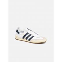 Adidas Originals Jeans Hvid - Sneakers - Størrelse 40 2/3