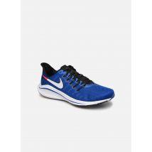 Sportssko Nike Air Zoom Vomero 14 Blå - Nike - størrelse 44