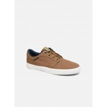 Jack & Jones Jfwbarton - Sneakers Man, Gul