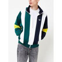 Vêtements Bailer Tt Blanc - adidas originals - Disponible en XL