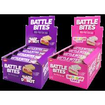 Battle Bites Two Box Deal