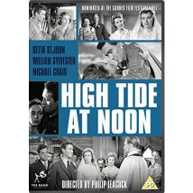 High Tide at Noon (DVD)