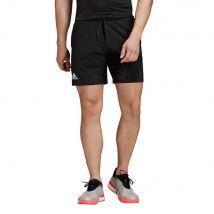adidas Club Stretch Woven 7 Inch Shorts - AW19