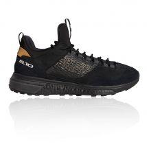 Five Ten Five Tennie DLX Approach Shoes - AW21