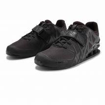 Inov8 Fastlift 335 Training Shoes - SS20
