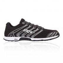 Inov8 F-Lite G230 Training Shoes - SS20