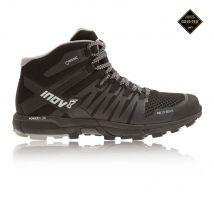 Inov8 Roclite 325 GORE-TEX Trail Running Shoes