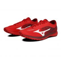 Mizuno Wave Duel Running Shoes - SS20