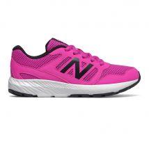 New Balance 570 Junior Running Shoes - AW20