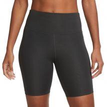 """Nike Dri-FIT Fast Women's 7"""" Mid-Rise Running Shorts - SU21"""