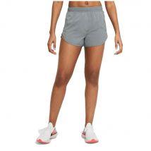 "Nike Tempo Luxe Women's 3"" Running Shorts - SU21"