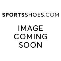 Ocun Strike LU Climbing Shoes - SS20