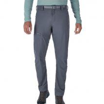 Rab Calient Pants - SS21